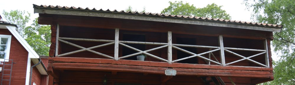 Malingsbo rehabcenter